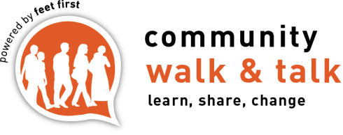 Walk & Talk Logo_PNG
