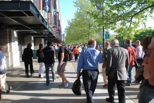 Stadium District Walk & Talk (53)