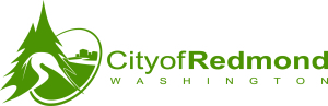 COR-logo-Green-Side