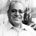 Kamal Mahmoud