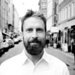 Eric_Scharnhorst_SH_for_web_large (1)