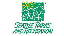 Seattle Parks & Rec