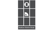 Stadium District Study