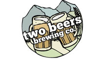 Two Beers Brewing Co