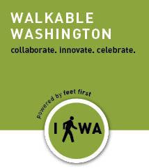 Walkable-Washington-214x241