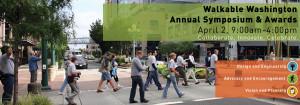 Walkable-Washington-Symposium-2015-4