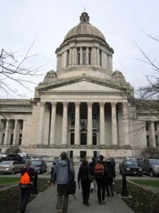 2012 Transportation Advocacy Day