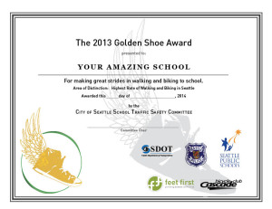 Golden_Shoe_Award_AnySchool