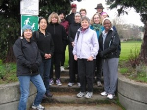 2013_2_Stairway Walks Day_Lakewood-Seward (1)