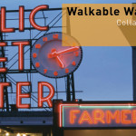 walkable washington symposium