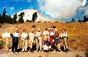 WW Mt