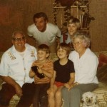 1977_grandma&pa