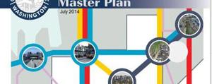 Bellevue Transit Master Plan Pic 2 - Croped
