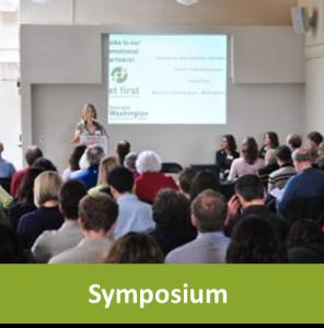 WW-Symposium