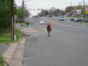 VA-Rt-1-roadside-peds-credit-Cheryl-Cort