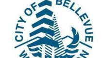 City of Bellevue Seal