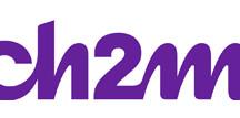 ch2m logo small