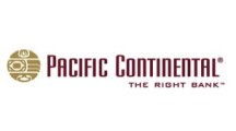 Pacific Continental