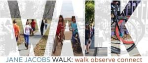 Jane.s.Walk