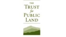 PublicLand