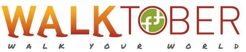 Walktober Logo FF