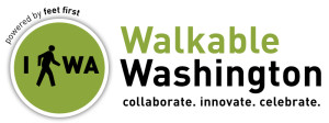 Walkable-Washington (2)