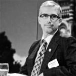 Arthur Orsini