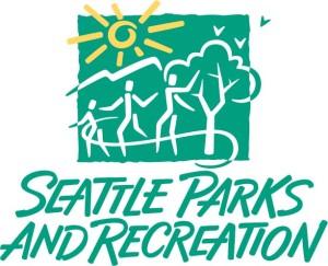 Parks_Logo_Color_jpg_format