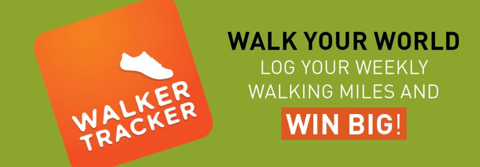 _ff_walktober_tracker