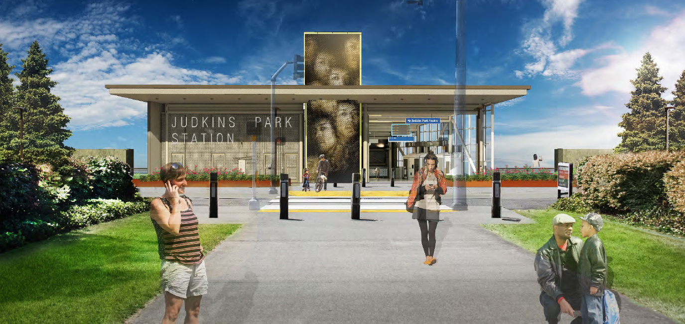 judkinsparkstation_big_rendering_by_soundtransit