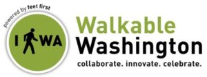 Walkable Washington Symposium @ Northwest African American Musum | Seattle | Washington | United States